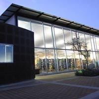 Copper Coast Libraries