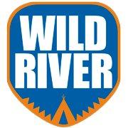 Wild River Nature Adventures - Willijoki
