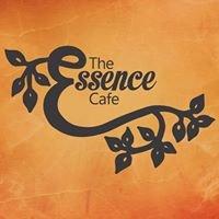 The Essence Cafe