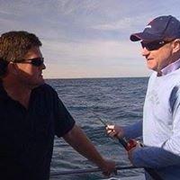Double Header Fishing Charter