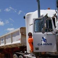 Cairns Industries Pty Ltd