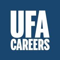 UFA Careers
