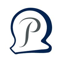 Paspaley Pearling Company