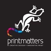Print Matters Norwood SA