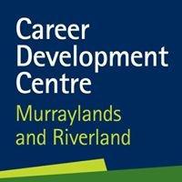 Career Development Centre Murraylands and Riverland