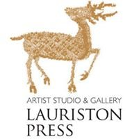 Lauriston Press Prints & Drawings Gallery Kyneton