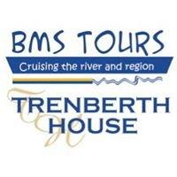 BMS Tours