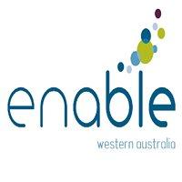 Enable Western Australia