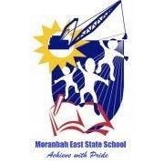 Moranbah East State School