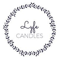 Lyfe Candles