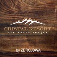 Cristal Resort Szklarska Poręba