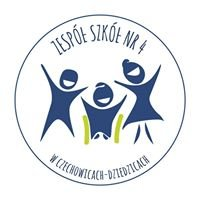 Zespół Szkół Nr 4 w Czechowicach-Dziedzicach