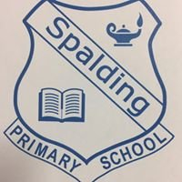 Spalding Primary School and Play Centre
