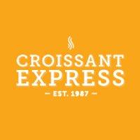 Croissant Express Bunbury