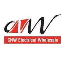 CNW Electrical Geebung