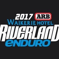 Waikerie Off Roaders, Riverland Enduro