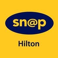 Snap Hilton
