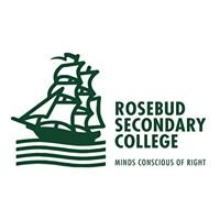 Rosebud Secondary College