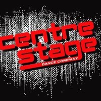Centre Stage Dance Company