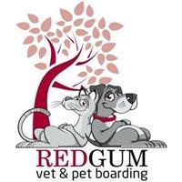 Redgum Vet & Pet Boarding