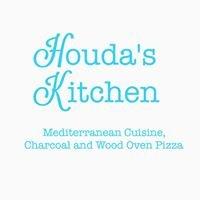 Houda's Kitchen