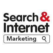 Search & Internet Marketing