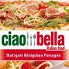 Ciao Bella Königsbau Passagen