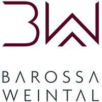 Barossa Weintal