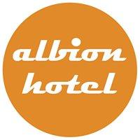 The Albion Hotel, Kilburn
