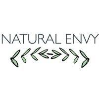 natural envy