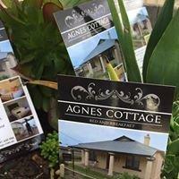 Agnes Cottage Bed & Breakfast