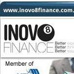 Inov8 Finance
