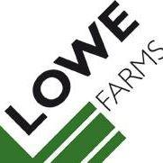 Lowe Farms