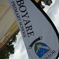 Boyare Primary