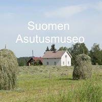 Suomen Asutusmuseo