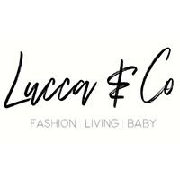 Lucca & Co