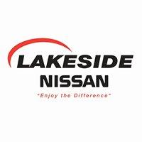 Lakeside Nissan