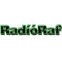 RadíóRaf