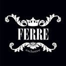 Club Ferre
