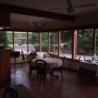 Auburn Shiraz Motel, Auburn SA