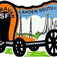 SF-Caravan Lahden Seutu ry.