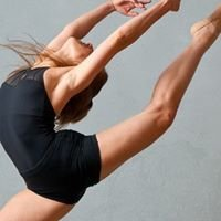 Performing Arts Physiotherapy
