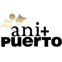 Las Animas del Puerto