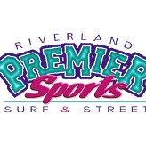 Riverland Premier Sports