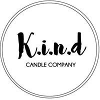 KIND Candles