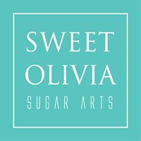 Sweet Olivia Sugar Arts