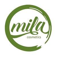 Mila Cosmetics