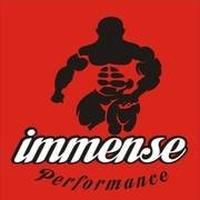 Immense Performance