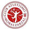 Atletismo Moralzarzal