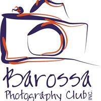Barossa Photography Club Inc.